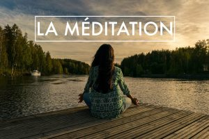 Read more about the article Aaah la méditation…